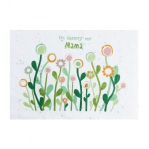 moederdagkaart