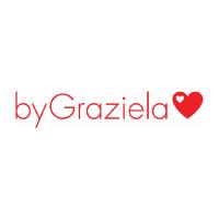 By Graziela