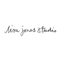 Lisa Jones Studio