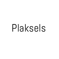 Plaksels