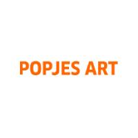 Popjes Art